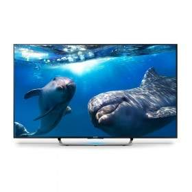 Sony LED 55 in. KD-55X8500C