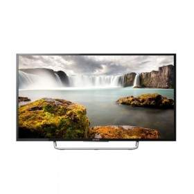 TV Sony LED 40 in. 40W700C