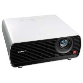 Proyektor / Projector Sony VPL-EW130