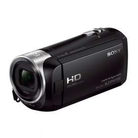 Kamera Video/Camcorder Sony HDR-CX405E