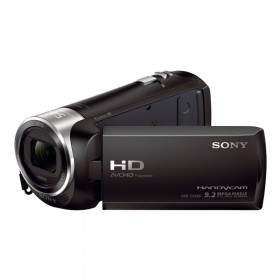Kamera Video/Camcorder Sony HDR-CX240E