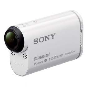 Kamera Video/Camcorder Sony HDR-AS100VR