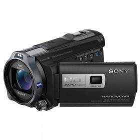 Kamera Video/Camcorder Sony HDR-PJ270E