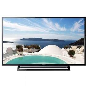TV Sony LED 40 in. KDL-40R350C