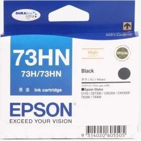 Epson 73HN