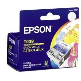 Epson T039