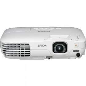 Epson EB-W8