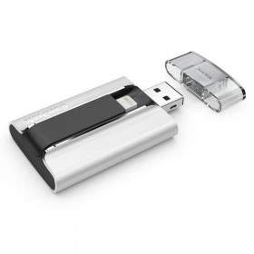 USB Flashdisk SanDisk iXpand 16GB