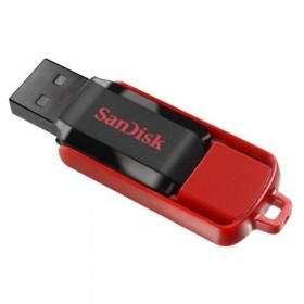SanDisk Cruzer Switch CZ52 64GB