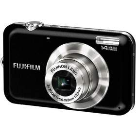 Kamera Digital Pocket Fujifilm Finepix JV150