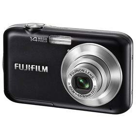 Kamera Digital Pocket Fujifilm Finepix JV200
