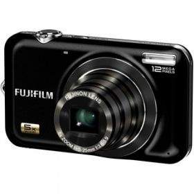 Kamera Digital Pocket Fujifilm Finepix JX200