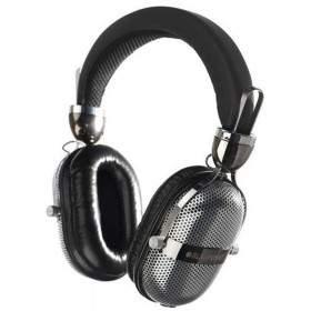 Headphone BLAUPUNKT DJ 112