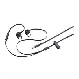 Earphone BlackBerry WS-430