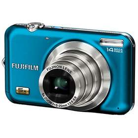 Kamera Digital Pocket Fujifilm Finepix JX280