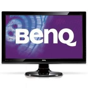 Benq LED 20 in. GL2030A