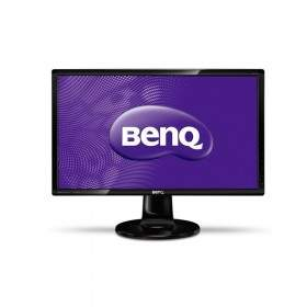 Monitor Komputer Benq LED 27 in. GW2760H