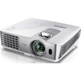 Proyektor / Projector Benq MS612ST