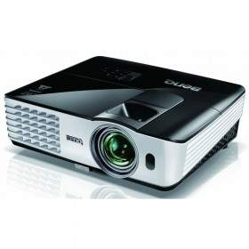Proyektor / Projector Benq MS613ST