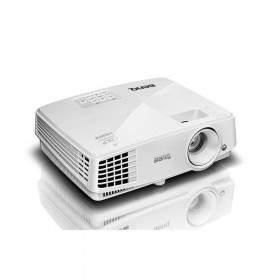 Proyektor / Projector Benq TW532P