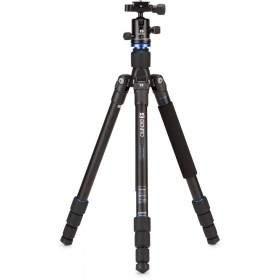 Tripod Kamera Benro A1690
