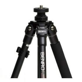 Tripod Kamera Benro A257-M8