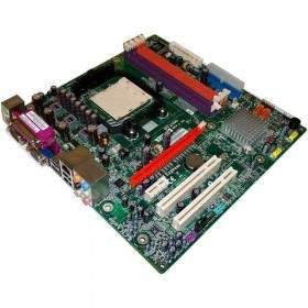 Motherboard Acer MCP61SM-AM