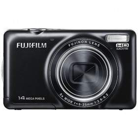 Kamera Digital Pocket Fujifilm Finepix JX370