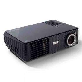 Proyektor / Projector Acer X1160PZ