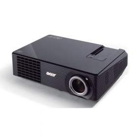 Proyektor / Projector Acer X1260P