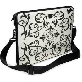 Tas Laptop Acme Made Lombard Sleeve