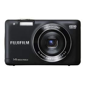 Kamera Pocket/Prosumer Fujifilm Finepix JX520