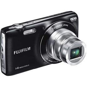 Kamera Digital Pocket Fujifilm Finepix JZ100