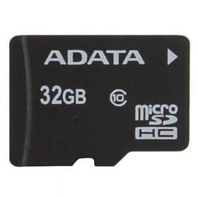 ADATA microSDHC Class 10 16GB