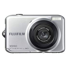 Kamera Digital Pocket Fujifilm Finepix L30