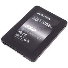 Harddisk Internal Komputer ADATA Premier Pro SP300 256GB