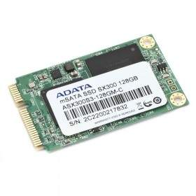 Hard Drive Internal ADATA XPG SX300 128GB