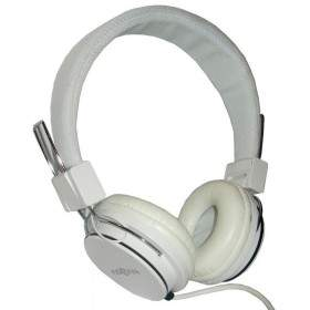 Headphone Advan MH-001