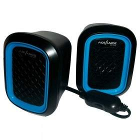 Speaker Komputer ADVANCE Duo 050