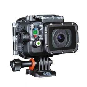 Action Cam AEE Magicam S71
