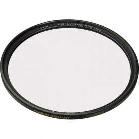Filter Lensa Kamera B+W XS-Pro Nano Slim UV MRC 62mm