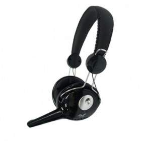 Headset AVF HM-202