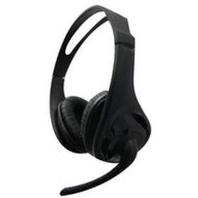 Headset AVF HM-2107