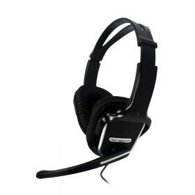 Headset AVF HM-500