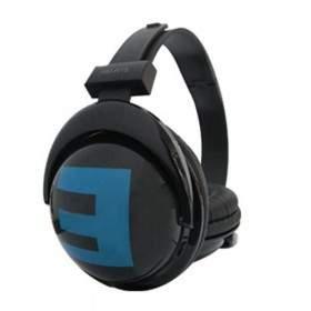 Headphone AVF HMR15