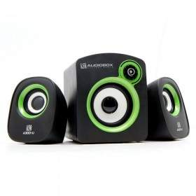 Speaker Portable Audiobox A300-U
