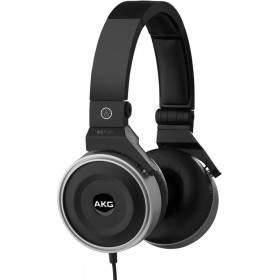 Headphone AKG K67