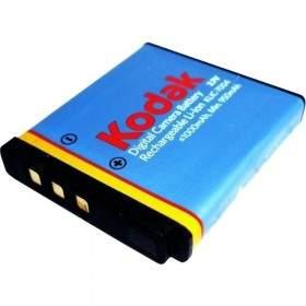 Baterai Kamera Kodak KLIC-7004