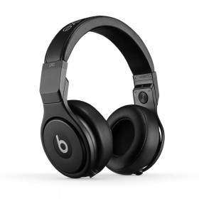 Headphone Beats Pro