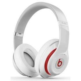 Headphone Beats Studio 2.0